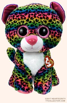 6f1b790d0dc 278 Best TY Beanie Boo images