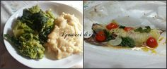 Diario+di+una+dieta+giorno+otto