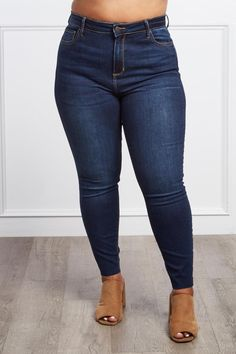 2bba52fc5 37 Best Jeans and Pants images | Basic style, Black pants, Black shorts