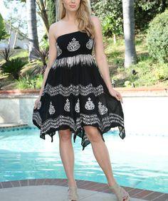 852296a43d4f8 30 Best Work Clothes images | Plus size dresses, Plus size outfits ...