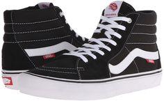 d418d0342235e6 Vans SK8-Hitm Pro Men s Skate Shoes Vans Sk8 Hi Pro