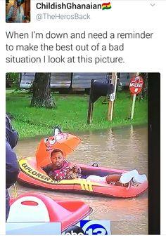 Float in that muffucka like a hovercraft Dankest Memes, Funny Memes, Jokes, Ghetto Red Hot, People Twitter, Black Memes, Belly Laughs, Life Humor, Hilarious Stuff