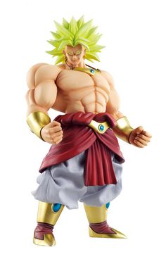 Dragon Ball Super Broly Vs Vegeta Led Night Light Children Toys Dragon Ball Z Broli Super Saiyan Decoration Home Table Lamp Dbz Delaying Senility Led Lamps