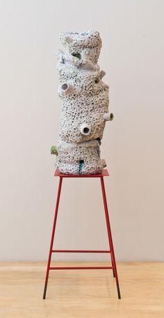 Arlene Shechet, 'Built to Last,' 2014, Sikkema Jenkins & Co.