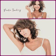 Paola Turbay