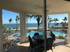 A Hyatt Residence Club; Cheap Houses, Lots For Sale, Key West, Fantasy, Club, Outdoor Decor, Travel, Ebay, Key West Florida