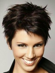 Cropped hairstyles 2018 16 Top Pixie Haircuts for Girls – Latest Hair Ideas 2017 2018 2018 Hairstyles for Men Hairstyles 2018 New Haircuts and Hair 2018 Hairstyles for Men Hairstyles 2018 New Haircuts and Hair French Crop Haircut Short Spiky Hairstyles, Short Hair Cuts, Cool Hairstyles, Cropped Hairstyles, Hairstyles 2018, Short Styles, Medium Hair Styles, Long Hair Styles, Cool Haircuts