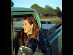 "Neko Case - ""Hold On, Hold On"".  This song is everything."