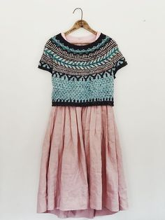 Ideas Knitting Projects Ravelry Tricot For 2019 Cardigan Pattern, Crochet Cardigan, Knit Dress, Knit Crochet, Crochet Summer, Crochet Shawl, Sweater Cardigan, Ravelry Crochet, Crochet Style
