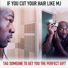 Saw this on @barbersinctv Go check em Out  Check Out @RogThaBarber100x for 57 Ways to Build a Strong Barber Clientele!  #barbersinctv #fadegame2raw #barbergang #barbernomics #barbersonlymagazine #naturalhair #hair #xotics #fitbarber #andis #whalpro #osterpro #scumbag #underarmour #nike #batonrougebarber #lsu #subr #225 #joshthebarber #havocbarbershop #barberinga #nolacuts #nolabarber #joshtheclipperjunkie #louisiana #clipperjunkies #clipperjunkie #freshcuts #freshcutz
