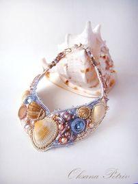 Junistrand-collier-bestickt-mit-perlen
