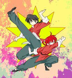 まかせとけ! Inuyasha, Chinese Drawings, Karate, Manga Story, Anime Cosplay Costumes, Ex Machina, My Pokemon, Otaku, Anime Style