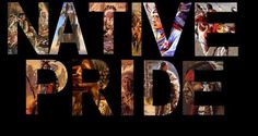 Native American Pride | Native Pride Wallpaper Native pride by fishies9743