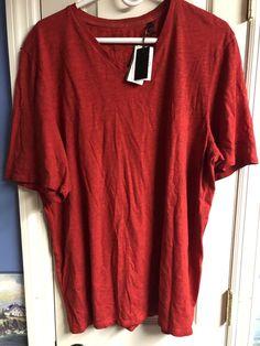 New Mens Adult Branded Pierre Cardin Lightweight Short Sleeve Shirt Size S-XXXXL