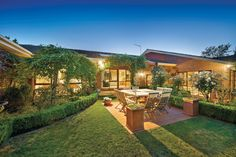 Spacious And Private | 59a Florence Road Surrey Hills - Marshall White