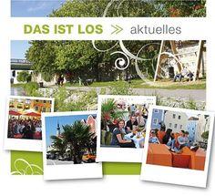Willkommen auf der Homepage der Barockstadt Schärding