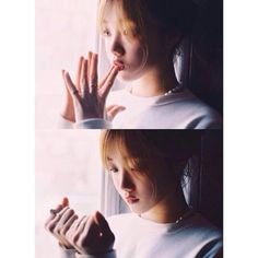 Image about girl in Sungkyung by taexo on We Heart It Korean Actresses, Korean Actors, Actors & Actresses, Korean Girl, Asian Girl, Joon Hyung, Kim Book, Swag Couples, Lee Sung Kyung
