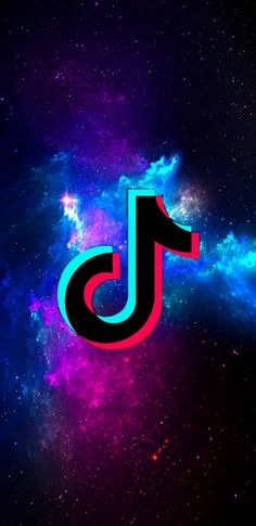 Sigamen en tik tok como - Best of Wallpapers for Andriod and ios Cute Emoji Wallpaper, Iphone Background Wallpaper, Cute Disney Wallpaper, Galaxy Wallpaper, Aesthetic Iphone Wallpaper, Aesthetic Wallpapers, Cute Wallpaper Backgrounds, Tumblr Wallpaper, Pretty Wallpapers