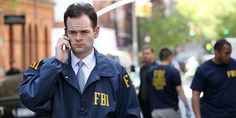 To Be a Better Leader, Learn This FBI Hostage Negotiation Tactic — The Mission — Medium