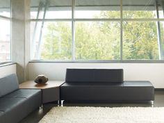 Davis Furniture   Kontour - Overview