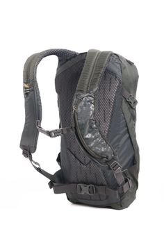 Inca 16L Backpack   Cotopaxi - Gear For Good