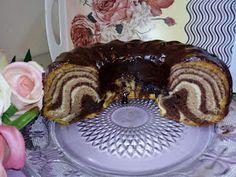 Polish Recipes, Polish Food, Pancakes, Breakfast, Diets, Cakes, Pancake, Morning Breakfast, Crepes