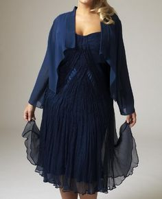 Check out the great deals and discounts on plus size clothing UK