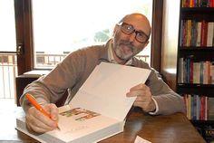 Arquiteto Isay Weinfeld
