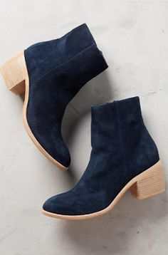 Fall 2016 boots at anthropologie