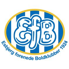 Esbjerg-fB