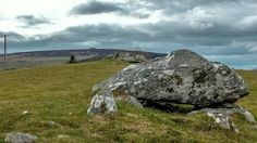 """Carrowkeel Megalithic Cemetery 
