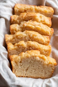 Weekend Potluck featured recipes include: Ritz Bits Churros, Old-Fashioned Chicken and Dumplings, Beer Bread and The Best Chocolate Sheet Cake Retro Recipes, Vintage Recipes, Churros, Scones, Ritz Bits, Recipe Tin, Biscuit Recipe, Bread Machine Recipes, Beer Bread Recipes