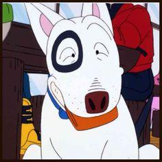 平成イヌ物語バウ Scene Photo, Scooby Doo, Nostalgia, Childhood, Animation, Japanese, Heisei, Toys, Children