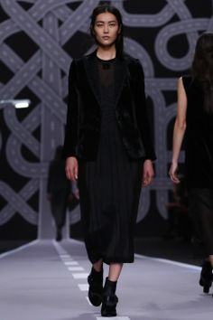 Victor & Rolf AW14