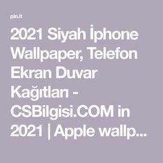 Pin em Iphone