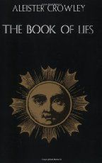 LIBER XXX AERUM vel Saeculi sub figvra CCCCXVIII - Technical Libers of Thelema - The Libri of Aleister Crowley - Hermetic Library