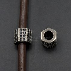 Wholesale 12pcs Tibet silver Geometric Charm Pendant beads Jewelry Making DIY