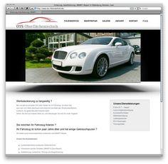 Webdesign OTS Folientechnik http://www.fiebak-medien.de/5264-corporate-design-webdesign-fuer-ots-folientechnik-oldenburg
