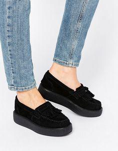 688212979916d Les 19 meilleures images du tableau Shoes sur Pinterest en 2018 ...