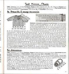 BRASSIERE A RANGS RACCOURCCIS T. 3 6 12 M ET CHAUSSONS