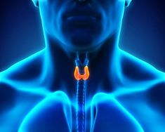 Thyroid Storm: What You Need to Know