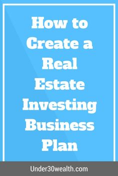 real estate investing business plan,  real estate marketing, real estate agent, landlord, financing your investment property, real estate humor, tips for buyers, transaction checklist, tips for agents, terms, zillow, first time buyer, rental property, terminology, house, buying a new home, save money, mortgage loan, fha, net worth, retirement, cash flow, personal finance, millionaire, investor, property manager