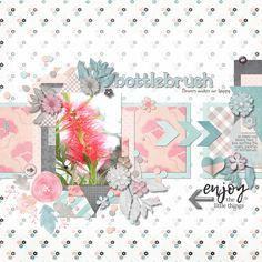 LorieM Designs - Live Laugh Love - April Pickle Barrel https://www.pickleberrypop.com/shop/product.php?productid=50495&cat=200&page=1 Miss Mel Designs – Happy Moments 2 template https://www.pickleberrypop.com/shop/product.php?productid=50536&cat=200&page=1