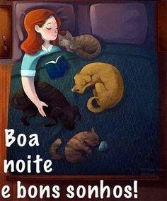 Good Night, Good Morning, Sweet Dreams, Dinosaur Stuffed Animal, Disney Princess, Toys, Disney Characters, Animals, Live
