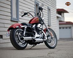 8cad926e174 Sportster Seventy-Two Sportster Motorcycle