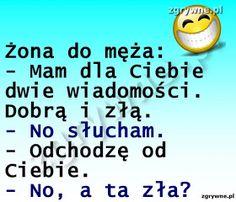 Weekend Humor, Itachi, Man Humor, Motto, Good Morning, Texts, Haha, Jokes, Bom Dia