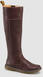 """These """"HALEY"""" Doc Marten boots are gorgeous."""