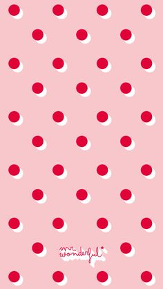 Marble Wallpaper Phone, Pink Wallpaper Iphone, Screen Wallpaper, Cool Wallpaper, Pattern Wallpaper, Wallpaper Backgrounds, Mr Wonderful, Nike Id, Shops