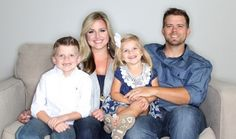 Josh and Lindsey Helms live in Nashville, Tennessee, with their young son and daughter. They created the The Shepherd on the Search Advent Activity Set to help families, like their own, keep kids excited about the Christmas season while focusing. Interactive Books For Kids, Living In Nashville, Advent Activities, The Search, Advent Season, Beginning Reading, Let The Fun Begin, Childrens Books, The Creator