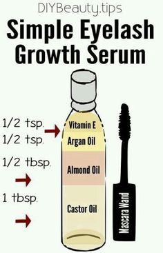 How to get thicker, longer and beautiful lashes with this simple growth serum! - - How to get thicker, longer and beautiful lashes with this simple growth serum! EYES How to get thicker, longer and beautiful lashes with this simple growth serum! Beauty Hacks For Teens, Beauty Hacks Diy, Diy Beauty Care, Beauty Hacks Skincare, How To Get Thick, Younger Skin, Tips Belleza, Belleza Natural, Beauty Recipe